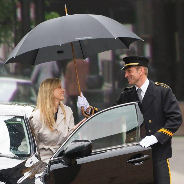 سائق خاص personal driver